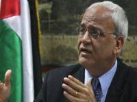 Paz na Palestina é impossível sem a ação internacional. 20522.jpeg