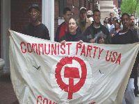 Comunismo nos Estados Unidos, isso é possível?. 28522.jpeg