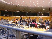 Eurodeputado José Inácio Faria visita a Bolívia e o Peru por ocasião da Reunião da Delegação da Eurolat. 30522.jpeg