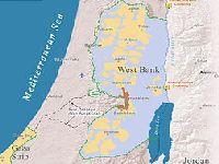Os Verdes repudiam a decisão do Estado de Israel de anexar territórios palestinianos. 33522.jpeg