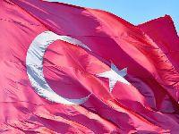 Geórgia, ex-república socialista, é a colônia da Turquia hoje. 35522.jpeg