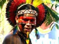 Ministério implantará 150 Pontos de Cultura em comunidades indígenas até 2010