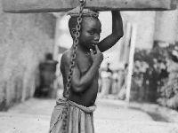 República Farroupilha: A Revolução dos Latifundiários Senhores de Negros. 29523.jpeg