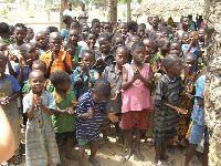 Revolução digital do Benin. 35523.jpeg