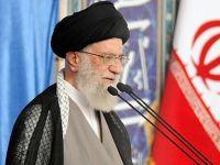 Líder iraniano adverte: Os inimigos buscam provocar guerra civil entre muçulmanos. 23524.jpeg