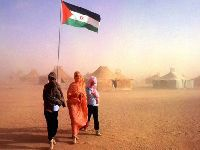 Posição dos EUA sobre Saara Ocidental «viola» o direito internacional. 34524.jpeg