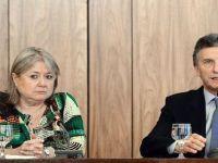 Os segredos da chanceler argentina Susana Malcorra. 23525.jpeg
