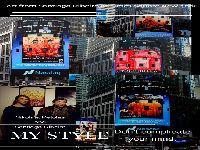Exposição multimedia de Santiago Ribeiro na Times Square. 27525.jpeg