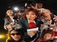 II Semana de Jornalismo da UFRJ
