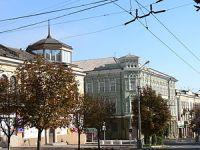 Quem bombardeou a cidade de Mariupol?. 21526.jpeg