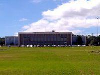 Ministro da Economia encerra a 3ª Semana da Univação da Universidade de Lisboa. 26526.jpeg