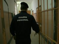 Portugal: Prisões com 99,3% taxa de ocupação. 15527.jpeg