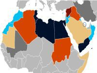 Primavera árabe, verão jihad. 20527.jpeg