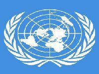 Governo de Angola e parceiros apresentam modelos para responder à violência contra a criança. 30527.jpeg