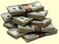 Fluxo de capital está indo de países pobres para ricos e desafiando o pensamento econômico convencional