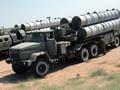 Rússia fornece sistemas antiaéreos S-300 ao Irã