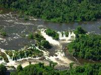 Construção da usina de Belo Monte no Brasil é denunciada na ONU