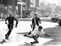 Que Queriam os Golpistas em 1961?. 15528.jpeg