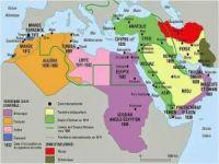 Por que o 'ocidente' errou tanto, ao interpretar o Oriente Médio?. 19528.jpeg