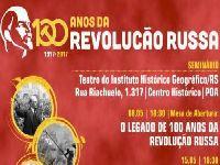 A revolução russa, 100 anos depois. 26528.jpeg