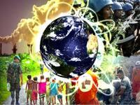 ONU debate Segurança Humana