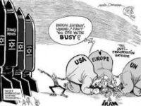 O que está em jogo com o tratado nuclear do Irã. 19529.jpeg