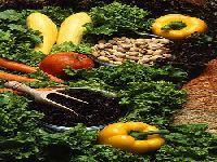 Projeto de Lei de Os Verdes propõe ementa vegetariana em todas as cantinas públicas. 24529.jpeg