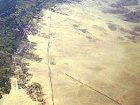 Madagascar: Fome causa situação catastrófica. 35529.jpeg
