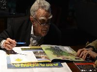 Aos 96 anos, morre Paulo Nogueira-Neto, precursor da política ambiental brasileira. 30530.jpeg