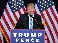 Texas mobiliza a Suprema Corte dos EUA para salvar Trump. 34530.jpeg