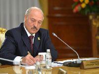 Presidente da Bielo-Rússia estende penas de prisão para reuniões públicas e extremismo. 35530.jpeg