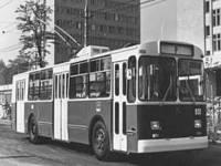 """""""Os Verdes"""" acusam: Governo assume a desresponsabilização sobre os transportes urbanos"""