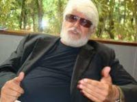 Entrevista João Carlos Cavalcanti, geólogo. 15531.jpeg