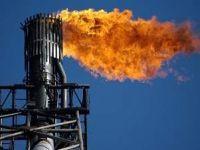 Normas para cadeia produtiva do gás natural estão em debate. 17531.jpeg