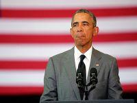 Cerca de 75% dos norte-americanos desaprovam governo de Obama. 23531.jpeg