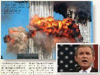 O 11 de setembro e sua possível relação com o petróleo Saudita. 24531.jpeg