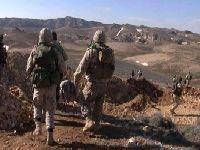 Estabelecimento de coordenação entre o exército Russo e o Hezbolla. 25531.jpeg