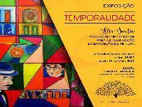 Casa de Angola: Ciclo de eventos. 26531.jpeg