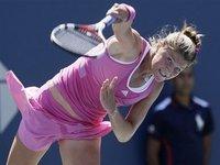 Open da França: Final entre Kuznetsova e Safina