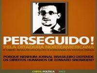 Snowden confirma entrevista a blogueiros. 19532.jpeg
