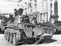 O Exército Vermelho pôs fim a essas atrocidades. 21532.jpeg