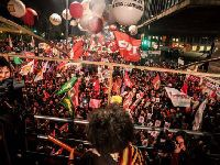 Movimento social: A luta vai se intensificar pelo Fora Temer. 24532.jpeg