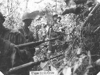 Aprovada proposta de Os Verdes para a edificação do Memorial às vítimas das guerras coloniais. 30532.jpeg