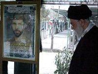 """Já é tempo do Irã dizer """"adeus"""" ao ocidente. 21533.jpeg"""