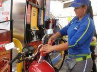Colômbia começa o ano com aumento do preço da gasolina. 23533.jpeg
