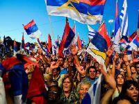 Frente Ampla do Uruguai denuncia ingerência dos EUA no continente. 26533.jpeg