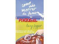 Os portugueses vistos por uma expatriada inglesa. 25534.jpeg