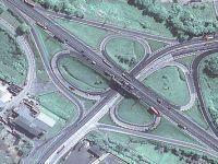 Transporte: um projeto para o Brasil. 29534.jpeg