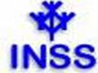 Plano do INSS agiliza concessão de aposentadoria
