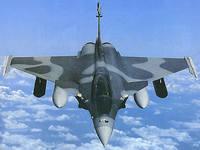 Plano Nacional de Defesa prevê parceria com países da América do Sul
